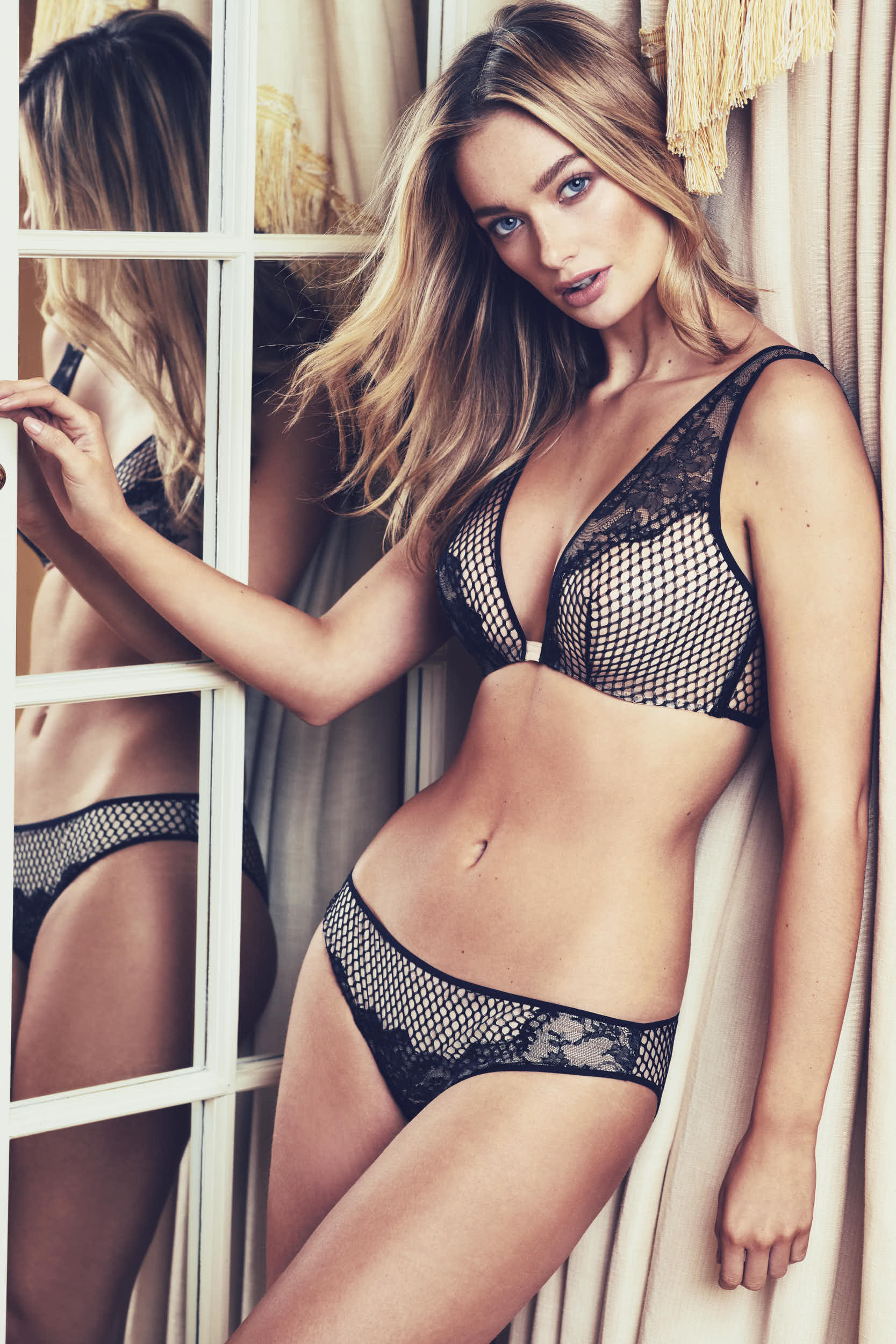 Brown_Thomas_Lingerie_04WebSite.jpg