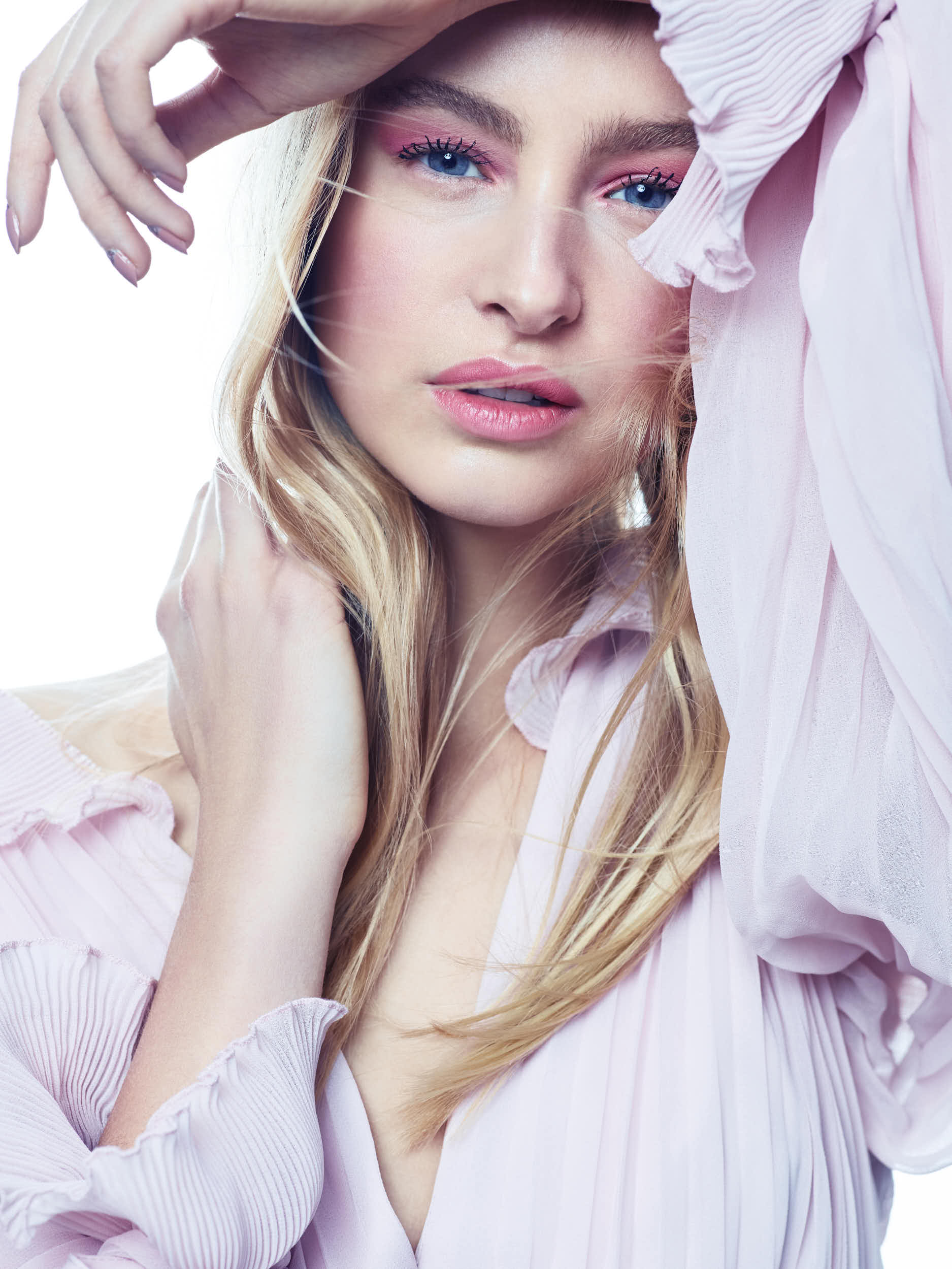 Image_Magazine_Sheer_Beauty_02WebSite.jpg