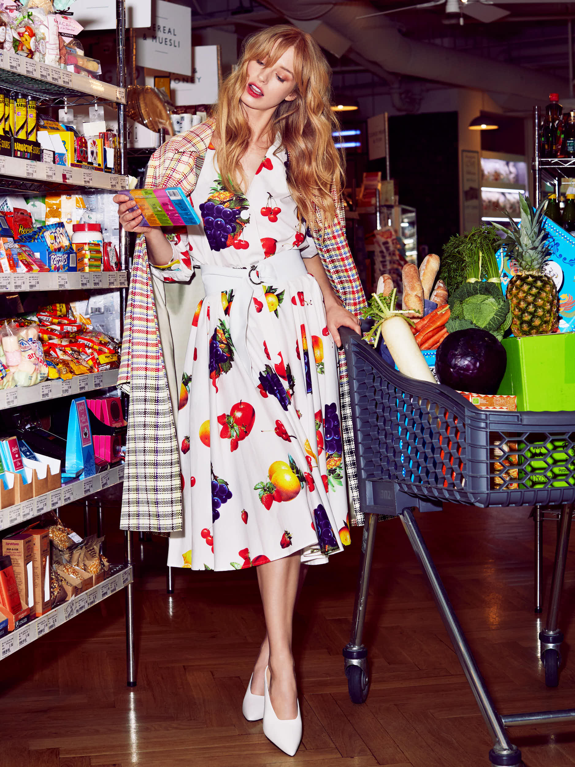 Image_Magazine_Supermarket_Sweep_03WebSite.jpg